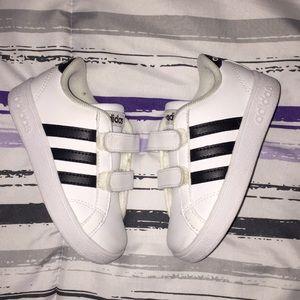 Toddler Adidas Neo